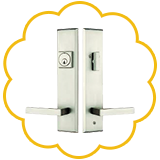 Southwest CO Locksmith Store, Colorado Springs, CO 719-569-4783