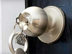 Southwest CO Locksmith Store Colorado Springs, CO 719-569-4783